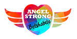 Angel Strong